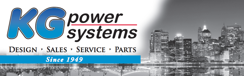 KG Power Systems